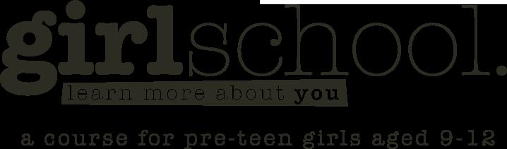 Girl-School